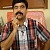 No arrest for Powerstar!