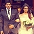 Raja Rani - A Hit before release