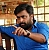 Sun Pictures is back in the fray with Sasikumar