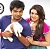 Simbu confused due to Hansika