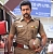 Singam 2 tunes in June ?