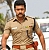 Police force inspired by Singam