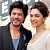 SRK's Chennai Express sets a new record