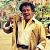 Superstar Rajini takes on a 'Sura'