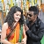 Taapsee gives priority to Lawrence's Muni 3