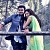 ''The odd feeling that I had in Thuppakki isn't there in Jilla'', Kajal Agarwal