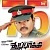 Vijay's Thuppakki ... 75 and still going steady