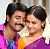 Varuthapadatha Vaalibar Sangam first four days Tamil Nadu Box office collections report