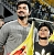 Vijay hires a personal coach for his son