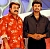 Mohan Lal realizes the reason behind Vijay's mass following
