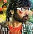 Vijay Sethupathi comes out clean