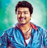 vijay-photos-pictures-stills-7