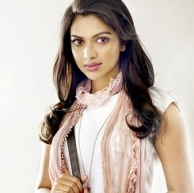 vijays-thalaivaa-will-mark-a-first-for-amala-paul-photos-pictures-stills