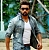 80 lakhs for a week with Suriya