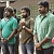 Aaranya Kaandam makers begin in the presence of Vijay Sethupathy