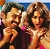 Biriyani first 3 days' Tamil Nadu box-office collection report