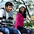 Endrendrum Punnagai first 3 days' Tamil Nadu box-office collection report