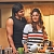 ''My relationship with Nayanthara stays permanent'', Arya