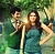 Siva Karthikeyan gets into a bout for his lady