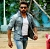 Suriya to do a Baasha?
