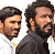 The Vetrimaaran - Dhanush combo in Hindi
