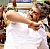Veeram's music launch date, running time and more details ...