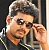 Vijay refutes rumors