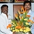 When Vijayakanth helped Ilayathalapathy Vijay
