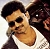 Kaththi's run time - An extended treat ahead for fans