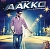 Anirudh is the only face of 'Aakko'
