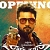 The much anticipated opening weekend numbers of Suriya's Anjaan