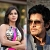 It's a go for AR Murugadoss - Vikram – Samantha