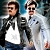 ''It looks like Lingaa has been shot for three years''