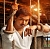 Ilayathalapathy rejoins with AR Murugadoss….