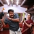 Billa makers take up Mohanlal's super hit