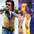 Can Lingaa beat Kaththi?