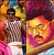 Celebration time for 'I' and Kaththi