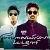 Dhanush and Anirudh are all over VIP