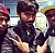 Dhanush is all set to rock Bollywood again!