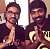 Dhanush - Vijay Sethupathi project kicks off!