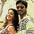 Will Anegan join the mad Diwali rush ?
