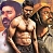 TN Box-office: The huge opening weekend of Dhanush's VIP