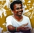 A.R.Murugadoss comes up with an interesting idea for his next movie