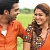 Director on Simbu and Nayanthara's plans