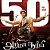 50 successful days for Arima Nambi - Director thanks us !