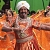 Exploring the early 70s, Vadivelu on a roll