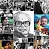 Film fraternity's condolence messages for K Balachander!
