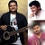 Ghibran says 'I am waiting' for Thala and Thalapathy!