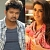 Perfect start to 'Vijay 58'