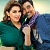 """Many advised me against taking up Maan Karate"", Hansika reveals"